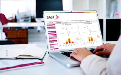 Audyt bezpieczeństwa systemów SAP