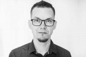 Tomasz Jurgielewicz