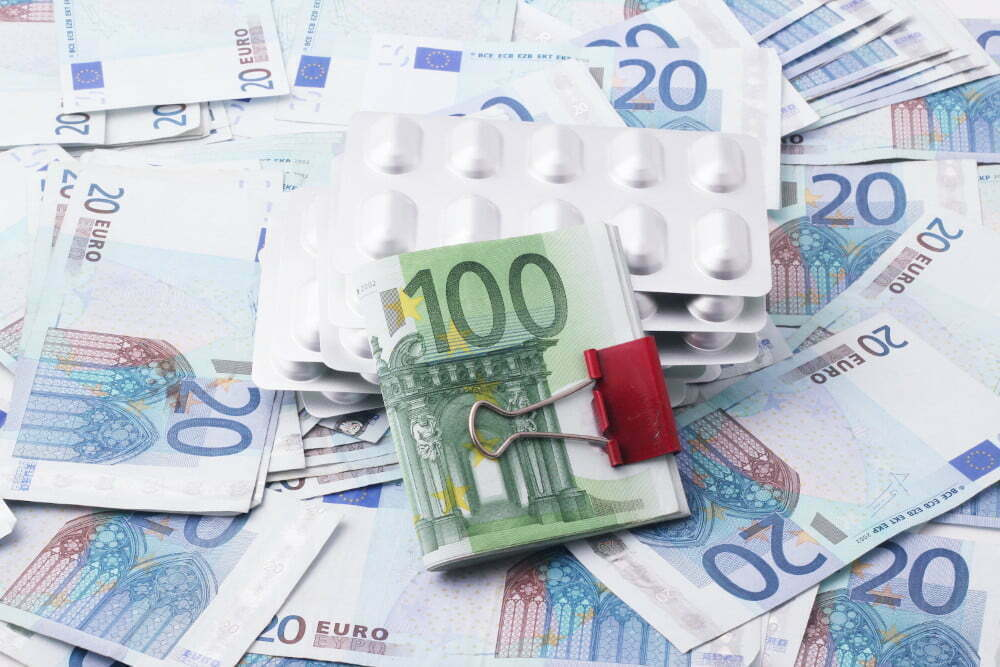 Niższe koszty wSAP: jak usunąć nieaktywnych użytkowników – optymalizacja licencji SAP