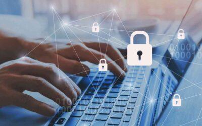 Bezpieczeństwo SAP: dlaczego SIEM niewykrywa wszystkiego ijak mimo tego skupić się naincydentach SAP